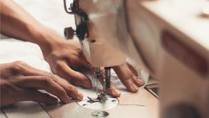 Crafting the Future of Fashion: Sustainability through Collaborative Customization