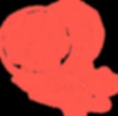 grapefruit cider logo