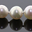 8.5mm-9mm Akoya cultured pearl necklace