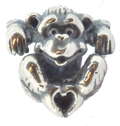 Trollbeads ...Love... Summer Collection 2018