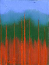 red_poles.jpg