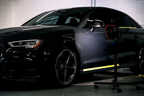 Audi S3 paint correction at New Image Paint Protection.jpg