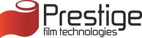 Prestige_logo_large_wht_bckgrnd.jpg