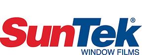 SunTek Logo 2-c.tif