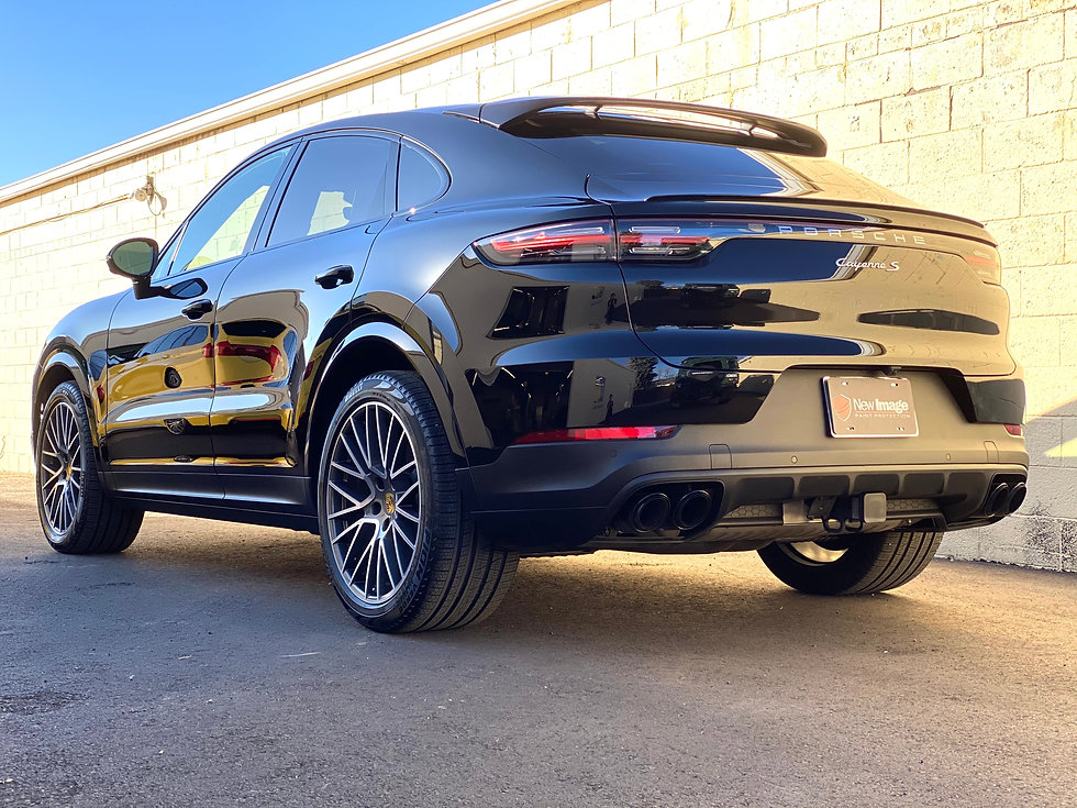 Cayenne paint protection 2.jpg
