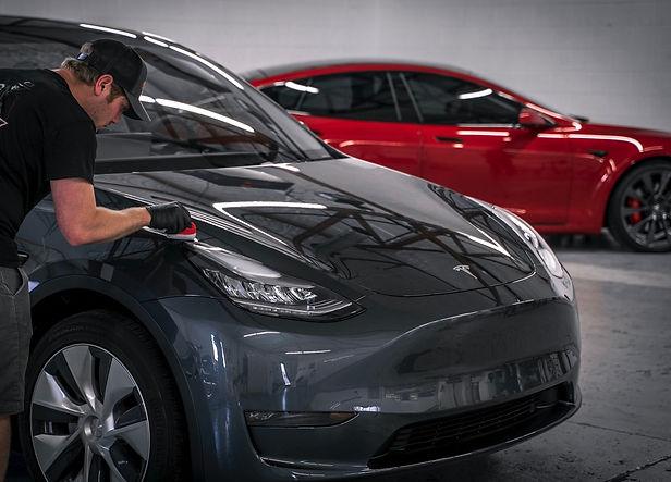 Tesla paint protection.jpg