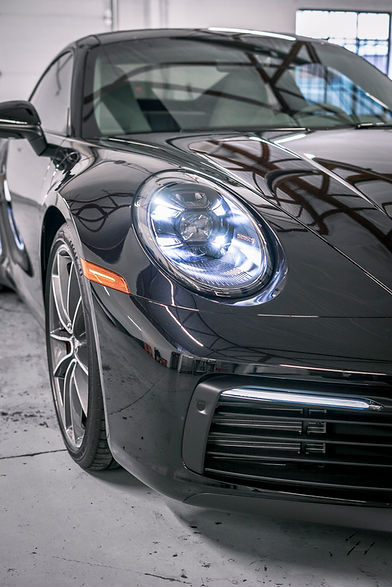 Porsche Carrera 4S.jpg