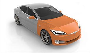 Sedan Full Front.jpg