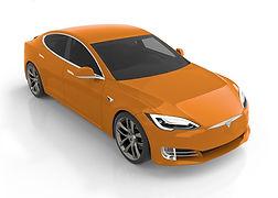 Tesla Full Vehicle.jpg