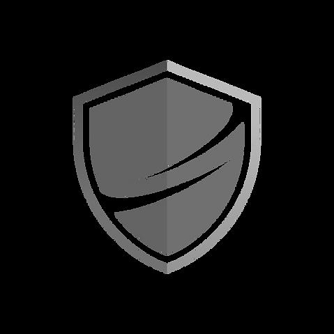 New Image PPF logo Englewood, CO