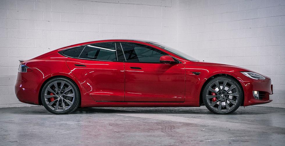 Tesla Model S Window Tint.jpg