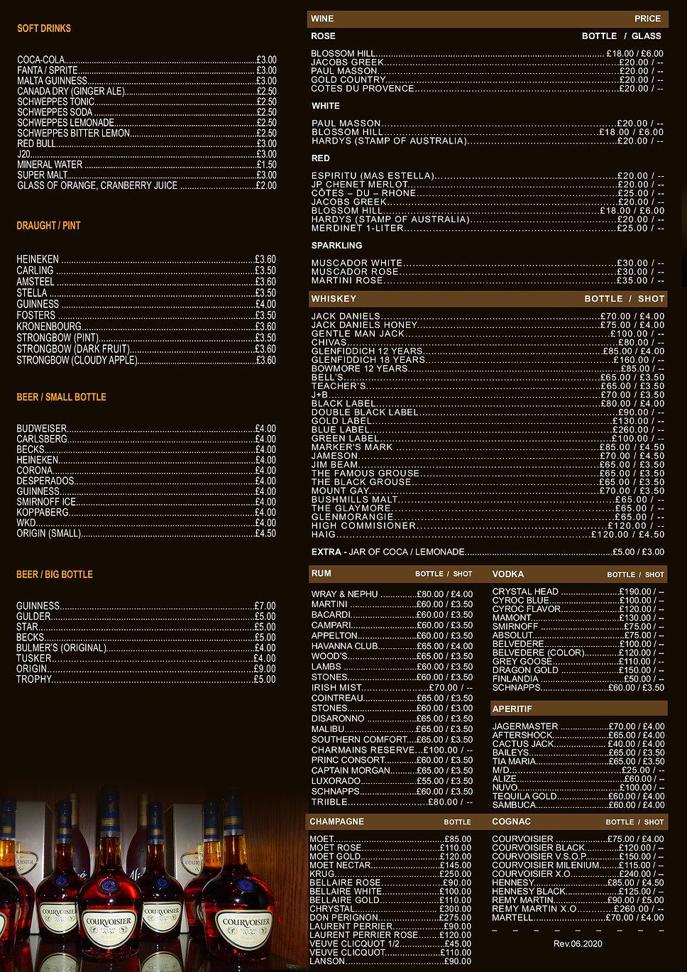 Kings Menu-Food - A4-P3.jpg