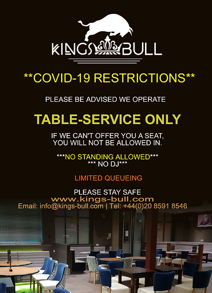 Kings Bull - COVID-19 - Restrictions.png