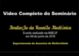 seminário_do_DAM.jpg