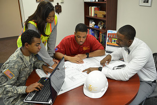 Tuskegee University Construction Science Management Program Named One of BEST Values in Nation