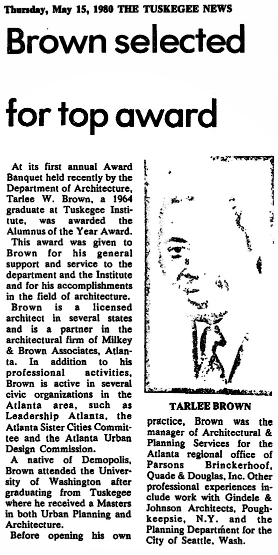 Tarlee Brown1980 - Copy
