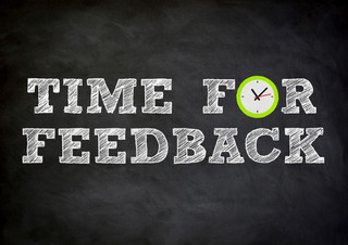 Tuskegee Strategic Plan, We need your feedback