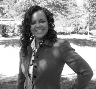 Congratulations Dr. Carla Jackson Bell, PhD, NOMA, Assoc. AIA - Dean of Tuskegee University's Ro