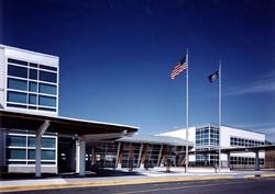 Drew Charter School, Atlanta Public Schools