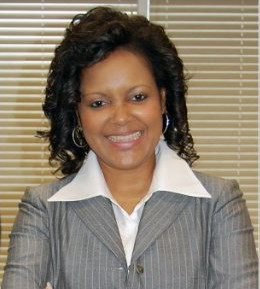 Tuskegee University chooses Alumna as New Dean of the Robert R. Taylor School of Architecture and Co