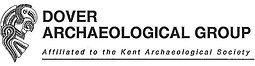 DAG Logo.jpg