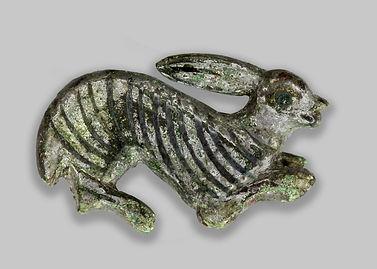 Hare brooch 2.jpg