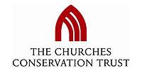 Churches-Conservation-Trust.jpg