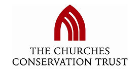 Churches-Conservation-Trust.jpg