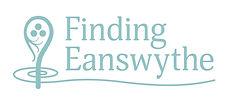 Finding Eanswythe Logo.jpg