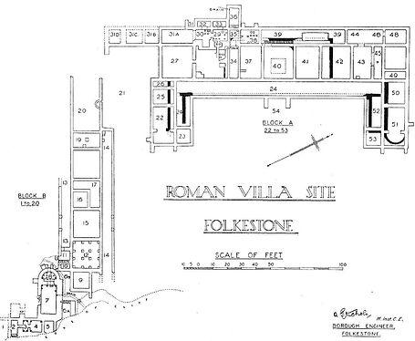 1924 plan.jpg