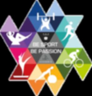 T.E.C. Académie - Logo.png
