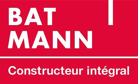 Logo_rouge_haute_qualité.jpg