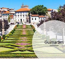 Guimarães.JPG