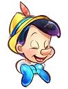 ソフト闇金ピノキオ|優良|即日融資の優良店は安心に借りれるソフト闇金ピノキオ