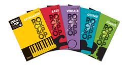 RockPop_Books1