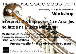 workshops-dezalex-copycompa (1).jpg