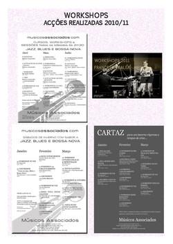 ddBIOWORKSHOPS - Copy (1)