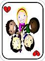 018_carte_à_jouer-_Avec_chiffre_(Jeux_3