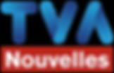 210px-TVA_Nouvelles.svg.png