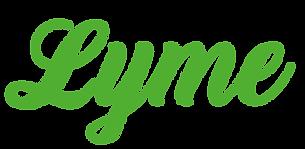 Lyme_vert.png