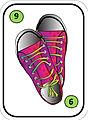 maladie de Lyme Carte 5jpg