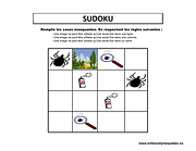 maladie de Lyme Sudoku-1.png