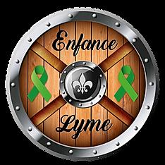 Enfance Lyme Quebec.png