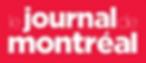 400px-Logo_Le_Journal_de_Montréal.svg.pn