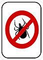 maladie de Lyme carte 4.jpg