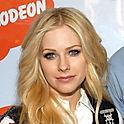 Avril Lavigne Lyme