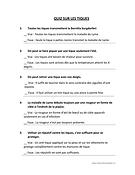 maladie de lyme Quiz Tiques1.png