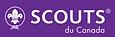 logo-scouts-du-canada.png