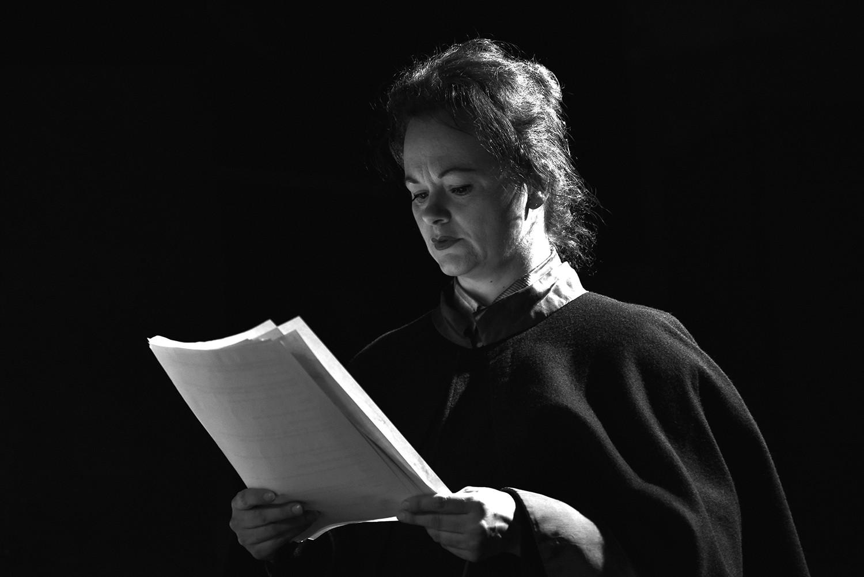 Lucie Matoušková (státní zástupkyně)