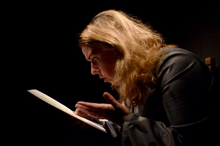 Alena Hladká (Juditka)